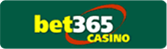 bet365-casino.png